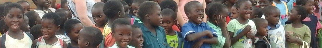 Malawihilfe e.V.